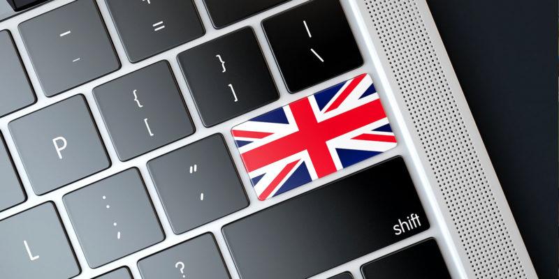 Cursos de inglés en el extranjero todo incluido