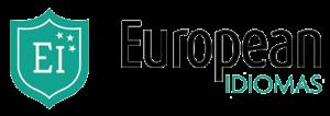 Logo European Idiomas